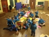 air-activities-beavers