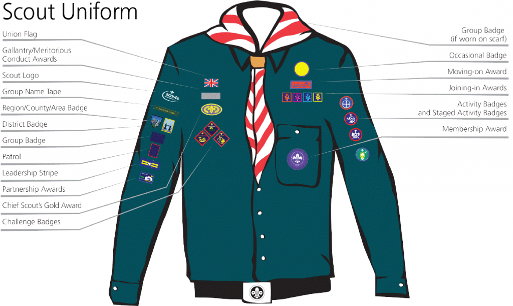 scout-uniform-badges-large