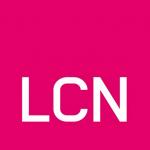LCN Logo SQUARE 34